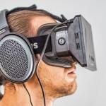 Es hora de los 'golpes virtuales'