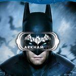 Primeras impresiones de Batman VR