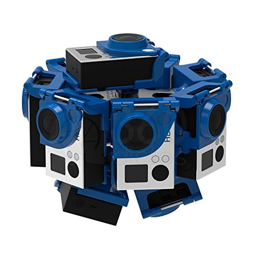 360Heros-Montura-Pro10-v2-para-grabar-videos-360-VR-con-GoPro-0