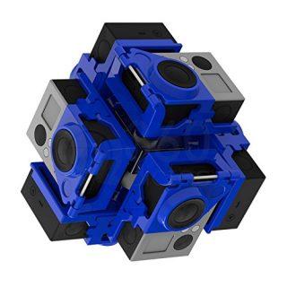360Heros-Montura-Pro6-v2-para-grabar-videos-360-VR-con-GoPro-0