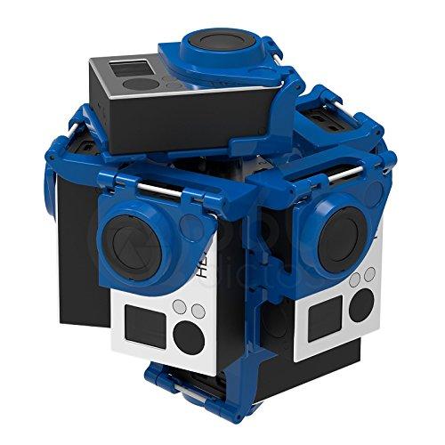 360Heros-Montura-Pro7-v2-para-grabar-videos-360-VR-con-GoPro-0