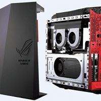 ASUS-ROG-G20CB-DE004T-Torre-de-ordenador-de-sobremesa-Intel-Core-i7-6700-1TB-DVD-RW-Win10-64bit-0-0