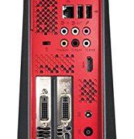 ASUS-ROG-G20CB-DE004T-Torre-de-ordenador-de-sobremesa-Intel-Core-i7-6700-1TB-DVD-RW-Win10-64bit-0-1