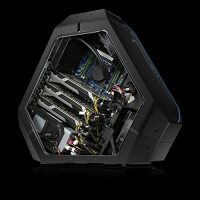 Alienware-Area-51-A51-4419-Gaming-PC-mit-i7-5820K-128-GB-SSD-GTX-980-0-10