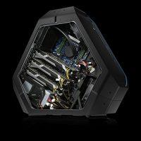 Alienware-Area-51-A51-4419-Gaming-PC-mit-i7-5820K-128-GB-SSD-GTX-980-0-10