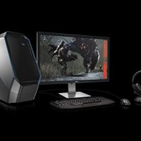 Alienware-Area-51-A51-4419-Gaming-PC-mit-i7-5820K-128-GB-SSD-GTX-980-0-11