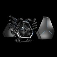 Alienware-Area-51-A51-4419-Gaming-PC-mit-i7-5820K-128-GB-SSD-GTX-980-0-13