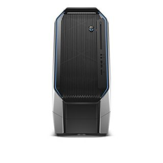 Alienware-Area-51-A51-4419-Gaming-PC-mit-i7-5820K-128-GB-SSD-GTX-980-0