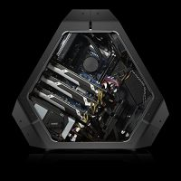 Alienware-Area-51-A51-4419-Gaming-PC-mit-i7-5820K-128-GB-SSD-GTX-980-0-8