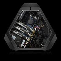 Alienware-Area-51-A51-4419-Gaming-PC-mit-i7-5820K-128-GB-SSD-GTX-980-0-8