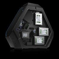 Alienware-Area-51-A51-4419-Gaming-PC-mit-i7-5820K-128-GB-SSD-GTX-980-0-9