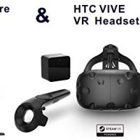 Alienware-Area-51-Gaming-Desktop-HTC-VIVE-Virtual-Reality-HEADSET-BundleVersin-EEUU-importado-0