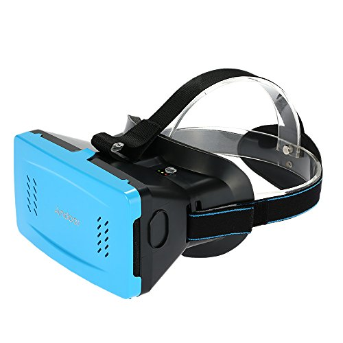 Andoer-Portable-3d-VR-Gafas-de-realidad-virtual-DIY-3d-Vdeo-VR-Gafas-para-todos-35-60-Smart-Phones-para-iPhone-6-6plus-Samsung-S6-S5-Note-4-3-HTC-LG-0