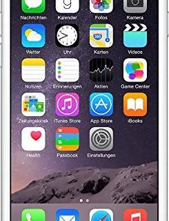 Apple-iPhone-6-Plus-Smartphone-libre-iOS-pantalla-55-cmara-8-Mp-16-GB-Dual-Core-14-GHz-1-GB-RAM-plata-0
