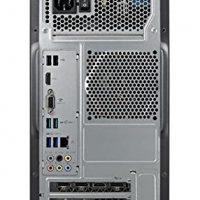 Asus-PC-desktop-Intel-Core-i7-6700-8-GB-RAM-1-TB-disco-duro-DVD-RW-Win-10-Home-0-0