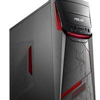 Asus-PC-desktop-Intel-Core-i7-6700-8-GB-RAM-1-TB-disco-duro-DVD-RW-Win-10-Home-0-1