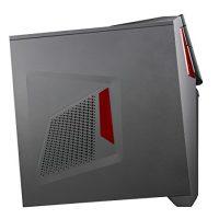 Asus-PC-desktop-Intel-Core-i7-6700-8-GB-RAM-1-TB-disco-duro-DVD-RW-Win-10-Home-0-2