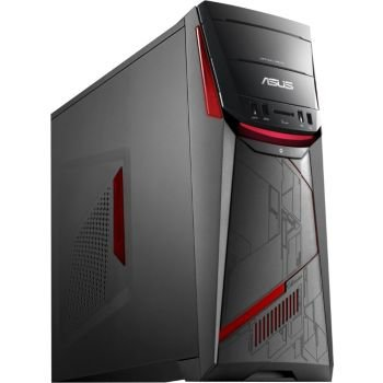 Asus-ROG-G11CD-FR067T-Intel-Core-i7-6700-34-GHz-8GB-RAM-128-SSD-1TB-HDD-Nvidia-GeForce-GTX970-Win10-64bit-0