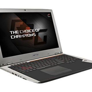 Asus-ROG-gx700vo-gc009t-4394-cm-173-Full-HD-Ordenador-Porttil-Intel-Core-i7-6820hk-32-GB-de-RAM-512-GB-de-disco-duro-NVIDIA-GeForce-GTX-980-agua-de-refrigeracin-Win-10-Home-gris-0