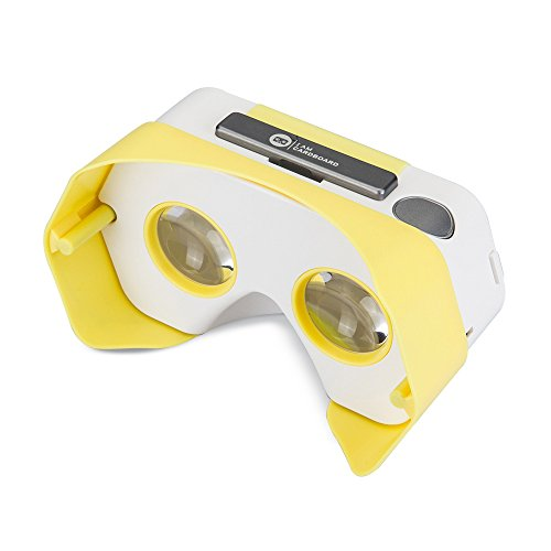 Auriculares-DSCVR-inspirado-por-Google-cartn-vector2-IO-2015-VR-Gear-para-iPhone-y-smartphone-Android-Google-WWGC-vis-reintegrables-espectador-0-7