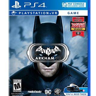 Batman-Arkham-VR-PlayStation-4Versin-EEUU-importado-0