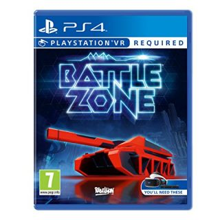 Battlezone-VR-0