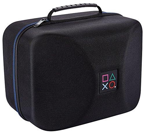 Bigben-Interactive-PS4OFVRCASE-Bolsa-Para-PlayStation-VR-Con-Licencia-Oficial-PS4-0