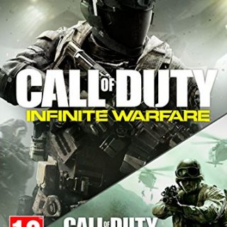 Call-Of-Duty-Infinite-Warfare-0
