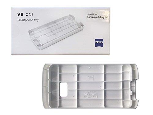 Carcasa-de-ZEISS-VR-ONE-para-Samsung-Galaxy-S6-0
