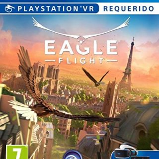 Eagle-Flight-VR-0