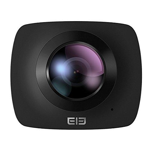 Elephone-Official-Store-Original-Elephone-Elecam-360-Amplio-ngulo-de-cmara-Negro-0