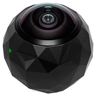 FLY-360FLY-CMARA-DEPORTIVA-32GB-GRABACIN-DE-360-0
