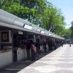 Samsung Gear y feria del libro de Madrid