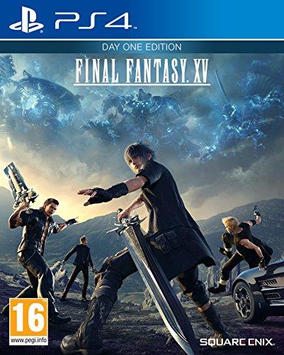 Final-Fantasy-XV-0