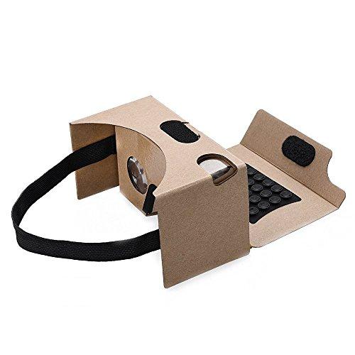 Gafas-3D-de-Realidad-Virtual-de-VicTsing-de-Cartn-Headset-de-VR-Para-Mviles-de-4-55-Pulgadas-0