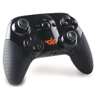 Gamepad-Bluetooth-Eagle-para-Android-PC-0