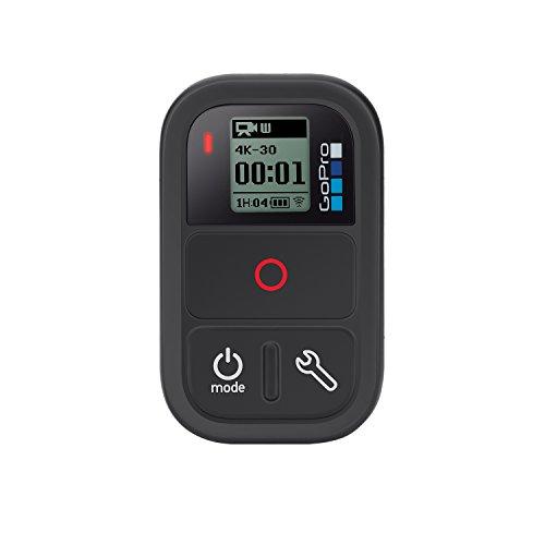 GoPro-Smart-Remote-Mando-a-distancia-para-videocmaras-0