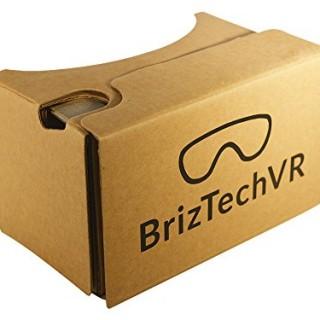 Google-Cardboard-0-6