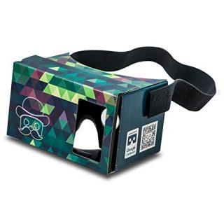 Google-Cardboard-6-pulgadas-POP-CARDBOARD-Soporte-para-la-cabeza-GRATIS-bigote-espuma-3D-Lentes-Virtual-Reality-Viewer-para-cualquier-tipo-de-smartphone-Android-Samsung-S5-S6-Apple-iOS-iPhone-6-Plus-N-0