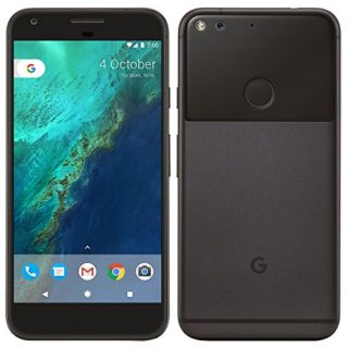 Google-Pixel-XL-32-GB-Negro-0