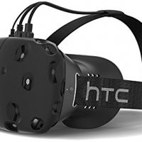 HTC-Vive-5-Items-Bundle-HTC-Vive-Virtual-Reality-Headset-Alienware-X51-Series-Desktop-Package-8GB-1TB-with-2-Mytrix-High-Quality-HDMI-Cable-and-3-GamesVersin-EEUU-importado-0-3