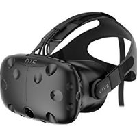 HTC-Vive-5-Items-Bundle-HTC-Vive-Virtual-Reality-Headset-Alienware-X51-Series-Desktop-Package-8GB-1TB-with-2-Mytrix-High-Quality-HDMI-Cable-and-3-GamesVersin-EEUU-importado-0-4