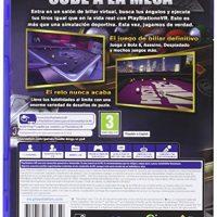 Hustle-Kings-VR-0-0