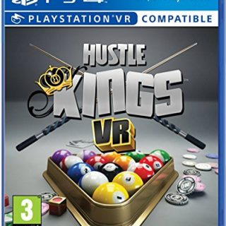 Hustle-Kings-VR-0