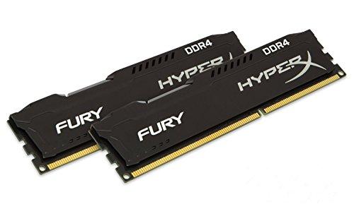 HyperX-Fury-HX421C14FB-Memoria-RAM-2133MHz-DDR4-Non-ECC-CL14-DIMM-compatible-con-Skylake-0
