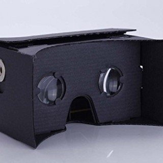 I-AM-CARDBOARD-45mm-Focal-Length-Virtual-Reality-Inspired-by-Google-Cardboard-with-Printed-Instructions-and-Easy-to-Follow-Numbered-Tabs-WITH-NFC-0-0
