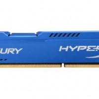 Kingston-HyperX-FURY-Modulo-DDRAM3-de-8-GB-0-0