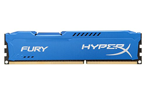 Kingston-HyperX-FURY-Modulo-DDRAM3-de-8-GB-0