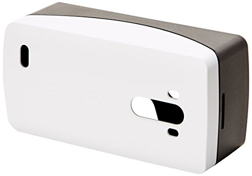 LG-gafas-de-realidad-virtual-para-LG-G3-0