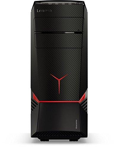 Lenovo-IdeaCentre-Y700-34ISH-Ordenador-de-sobremesa-i5-6500-Torre-64-bit-HDDSSD-6-generacin-de-procesadores-Intel-CoreTM-i5-DVD-Super-Multi-DL-0